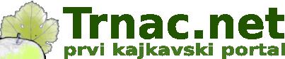 trnac.net